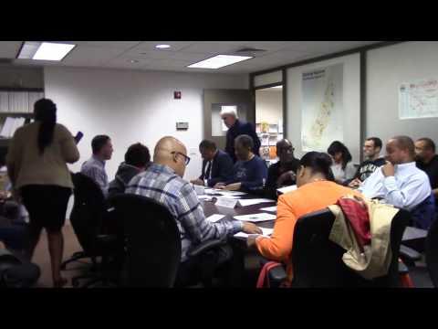 Economic Development Committee Meeting 11.12.15 Part 1