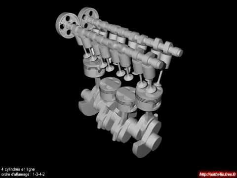 Embrayage Preneur Cylindre Kit De Réparation 19 Mm Système De Freinage BENDIX-BOSCH IVECO Zeta