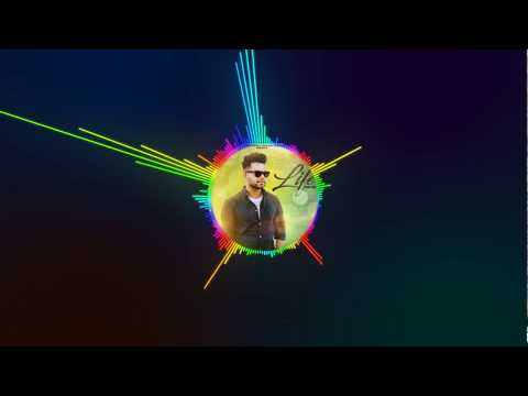 Life (Bass Boosted) | Akhil Ft. Adah Sharma | Preet Hundal | New Punjabi song 2017
