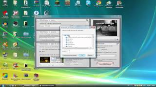 Présentation review du dazzle dvc100 (branchement,matériel,logiciel)Xbox360