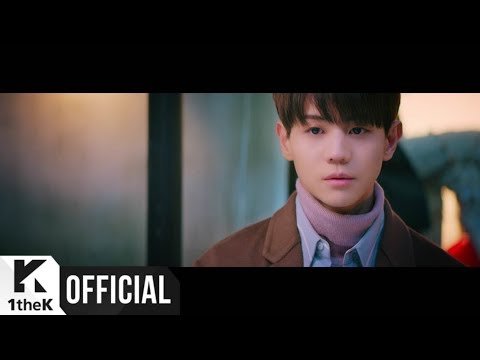 [MV] YANG YOSEOP (양요섭)   Where I am gone (네가 없는 곳)