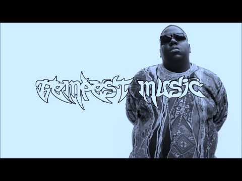 Notorious B.I.G - Can I Get Witcha (Con Te Partiro Remix) [Free Download]