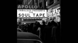 Phone Numbers - Fabolous (Lyrics & Download)