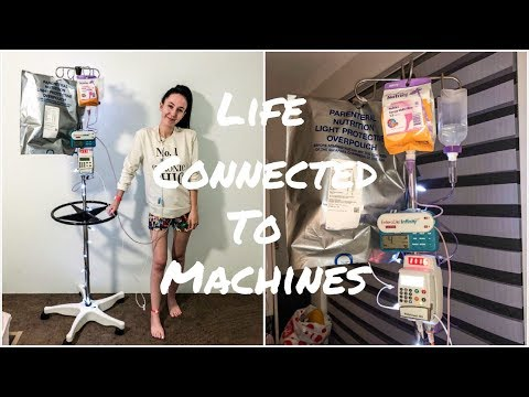 ♡ Morning Routine with Chronic Illness!   Amy Lee Fisher ♡