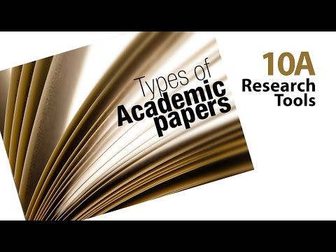 research paper tools Research paper: jennifer armstrong mission statements as a coaching tool - free download as word doc (doc), pdf file (pdf), text file (txt) or read online for free.