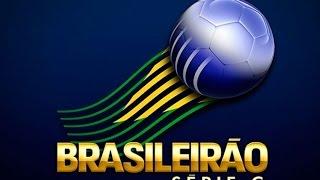 Melhores Momentos Londrina x Brasil de pelotas