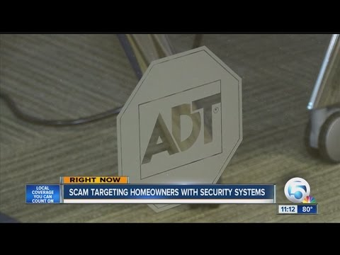 scam-targeting-homeowners-with-security-systems