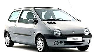 MANUAL TWINGO 2001 DOWNLOAD