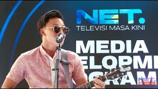 Video Sorry - Justin Bieber - Cover by RIZKY FEBIAN feat. BARSENA download MP3, 3GP, MP4, WEBM, AVI, FLV Desember 2017