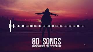 اغنية ايرانية يبحث عنها الملايين بتقنية 8D 🎧 اغاني 8d / اغاني ايرانية 2020