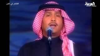 كلام في الفن الشاعر الكويتي بدر بورسلي