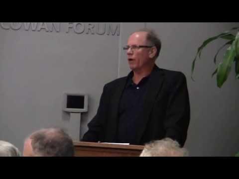 Annenberg Research Seminar: Dollarocracy