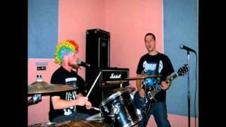 Hummingbird Of Death - Get A Brain Morons