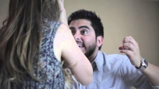 Totus Tuus - 70 veces 7 ft Laura Villalta (Video Oficial) MUSICA CATOLICA