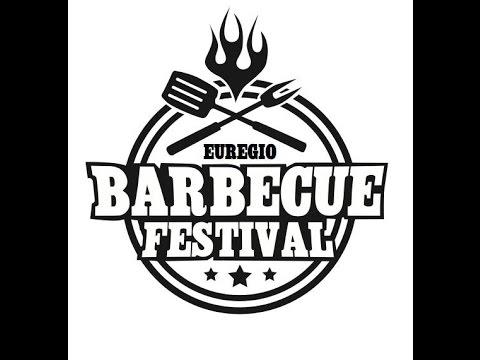 Impressionen vom KCBS Euregio Barbecue Festival 2015