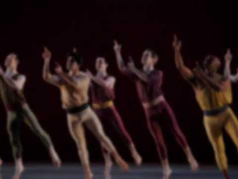 Kathleen Battle - Neville Marriner - L'Allegro, Il Penseroso Ed Il Moderato - Sweet Bird - Handel