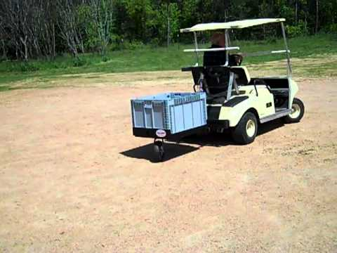Villager golf cart trailer, with swivel wheel, plastic foldable box on used ez go electric cart, flat bed topper, flat bed parts, flat bed gator cart, flat bed dryer, electric flat cart, flat moving cart, flat bed fifth wheel, flat cart with wheels, flat bed trailers, nordskog electric 539 cart, flat bed 4 wheeler, flat dolly cart, flat bed tool box,