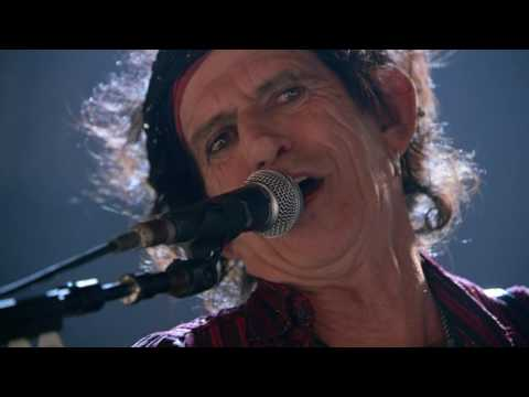Rolling Stones Shine A Light EXTRASBDRemux 1080p