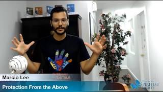 Toronto Spiritist Society Live Stream