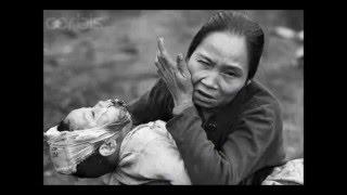 Nguyện Mẹ Thương Quê Hương Việt Nam