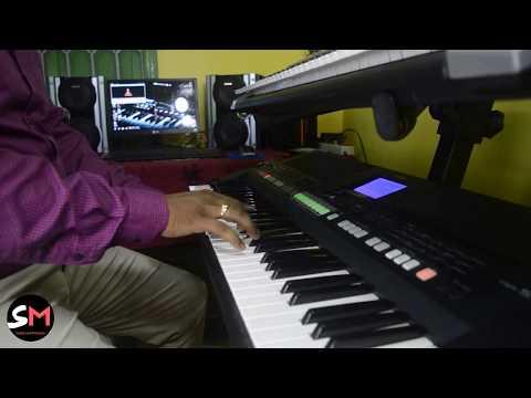 Dil Ne Ye Kaha Hai Dil Se Instrumental Piano Cover