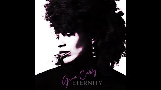Eternity Love is Not Tourism by Gina Carey (World Premiere)