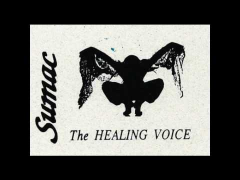Sumac: The Healing Voice - Full Album (1993)