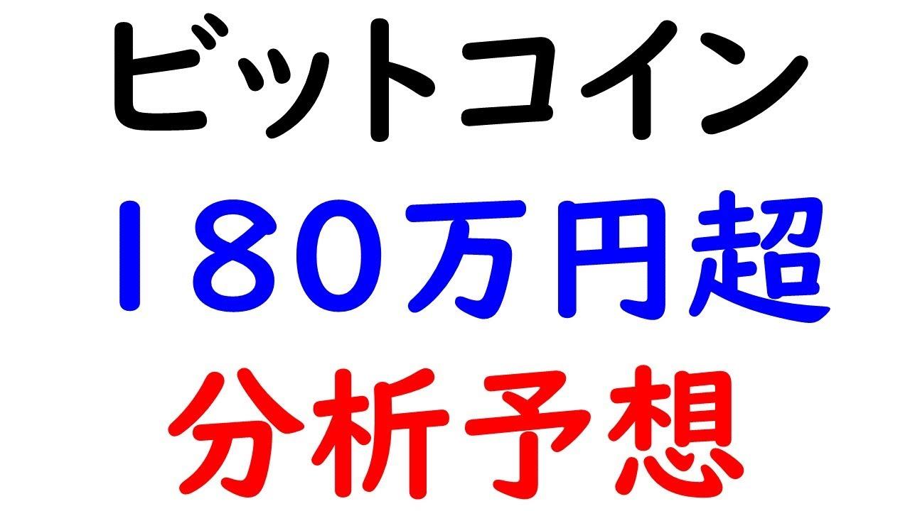 2019-6-17【ドル円】【仮想通貨】本日のマーケット分析!ノアコインは、新しい取引所へ送金しないと消滅してしまいますので、気を付けて下さい!