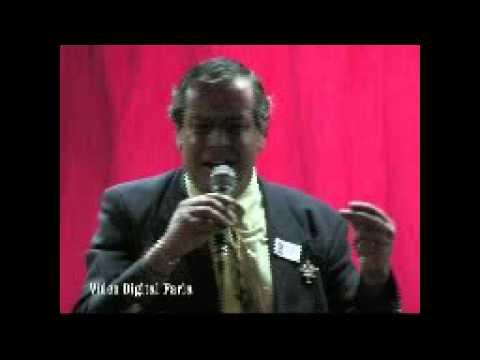 Cantoria ao Desafio, Carlos Andrade e Nuno da Paz  Ilha S  Jorge 2011
