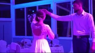 СВАДЕБНЫЙ ТАНЕЦ ЛУЧШИЙ #1НАВКЛАДКЕ #WEDDINGDANCE #СВАДЕБНЫЙТАНЕЦ 2019 года самый популярный красивый