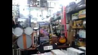 Musical Instruments by Deepika Musical Instruments Shop, Gurgaon