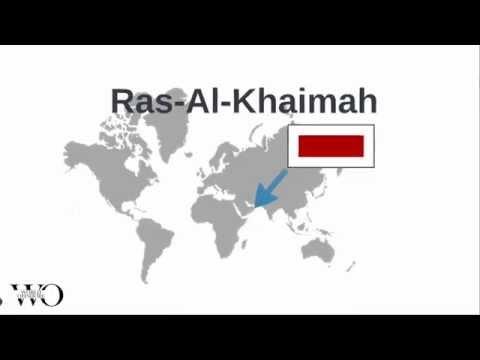 Offshore Company: RAK International Company