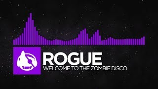 New Games Like Zombie Rogue Recommendations