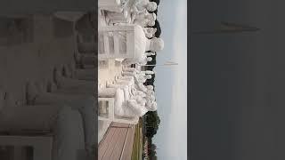 Bangladesh manchitra of Bangladesh