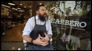 El renacer de las barberías en España... del boom