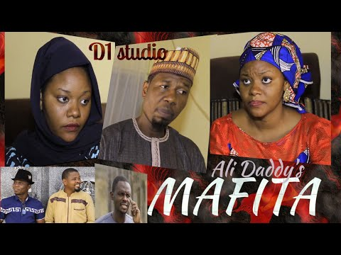 Download MAFITA | latest, kannywood Hausa best Film (Ali Daddy 2020)