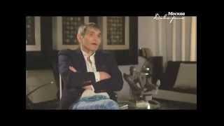 Бари Алибасов - Его история. Моя жизнь На-На