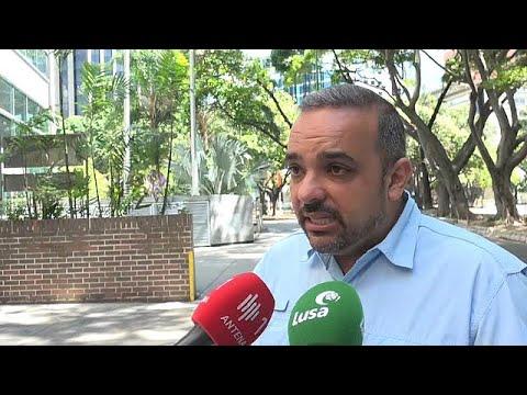 Manuel Teixeira: