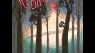 Big Dipper - Humason