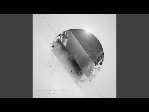 Pandora Mp3