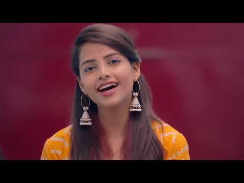 Hdvidz in Ritu agarwal songs new 2016 20174