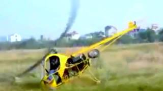 Самодельный вертолет или неудавшийся полет вьетнамца(, 2017-11-08T16:37:32.000Z)