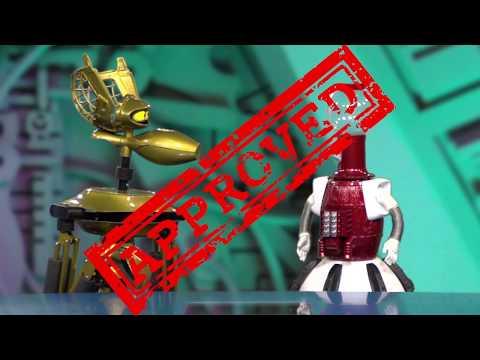MST3K On Shout! Factory TV | Promo
