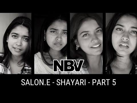 salon.e-tik-tok-videos---shayari---breakup-poetry---love-quotes-||-non-boring-videos-||---part-5