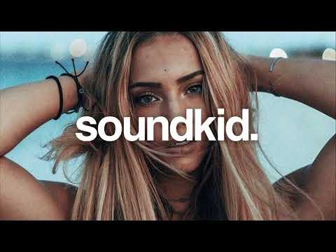 The Revivalists - Wish I Knew You (DJ Denis Rublev & DJ Anton Remix)
