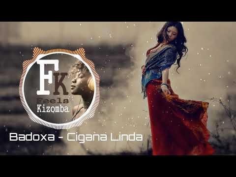 Badoxa - Cigana Linda (2018)