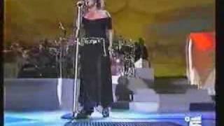 Marcella Bella - Na sera e maggio.flv