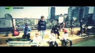 BTS - Born Singer [FMV]