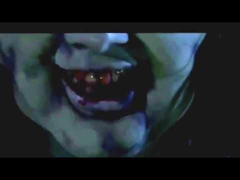 Horror thailand-Thong Sook 13