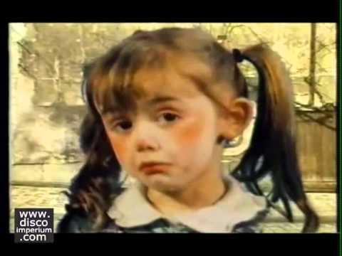 P Lion Youtube P. Lion - Happy Childr...